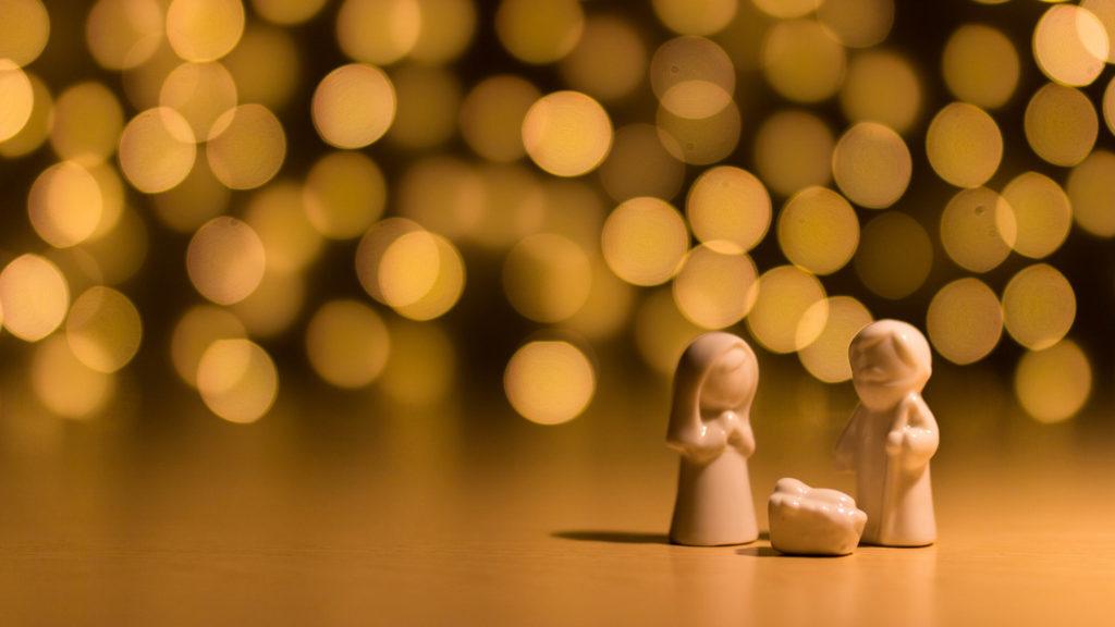 Christmas/ CNY
